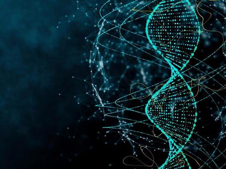 Outros fatores além da predisposição genética podem fazer as pessoas vulneráveis à esquizofrenia