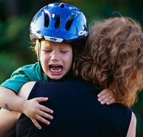 Vai viajar? Saiba que cuidados tomar para evitar acidentes com as crianças