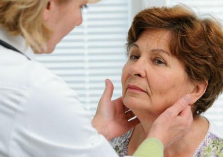 O que é e quais os sintomas de hipotireoidismo e hipertireoidismo?