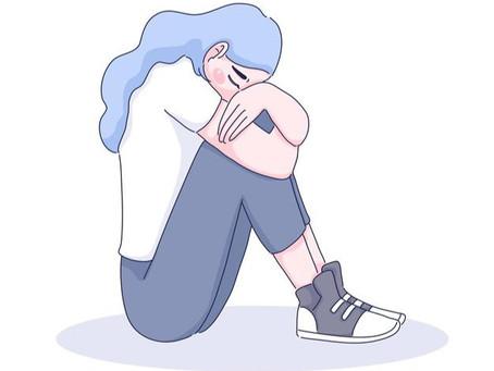 A prevenção e o cuidado com a saúde mental de crianças e adolescentes são muito importantes