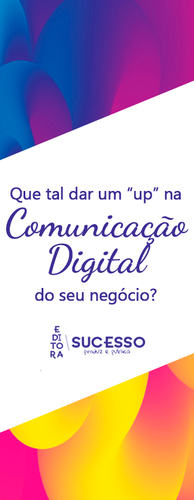 banner-mãe-site-1.png