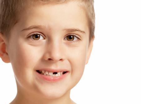 Trauma dentário: pequenas atitudes previnem que surjam imprevistos durante o isolamento social