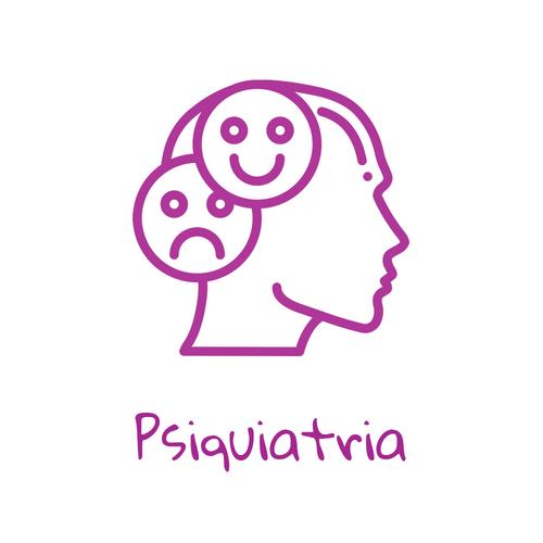 Psiquiatria