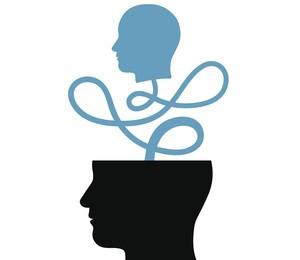 Quais são as causas da esquizofrenia?