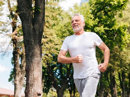 Corpo e mente: os cuidados devem ser pensados juntos
