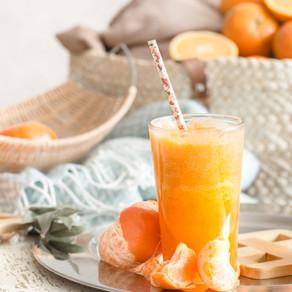 Vitamina c é alternativa para fortalecer a imunidade e prevenir infecções