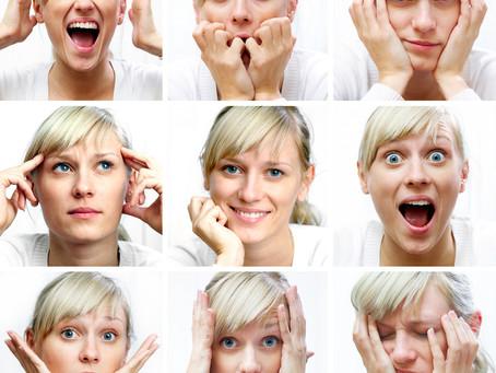 A doença do humor bipolar e outras doenças