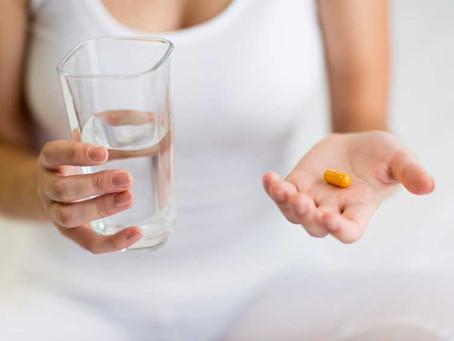 Quando deve ser iniciada a reposição hormonal?