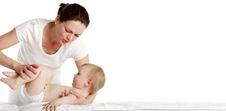 A Atuação da Fisioterapia Neonatal e Pediátrica
