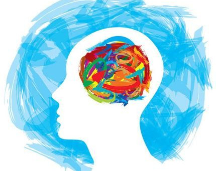 Alucinações também podem ser sintomas de esquizofrenia