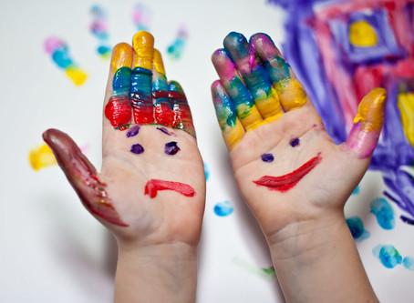A doença do humor bipolar tende a ocorrer repetidamente em família