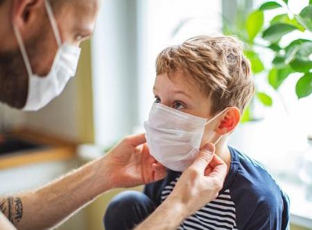 Covid 19: pais devem ficar atentos às mudanças de comportamento das crianças
