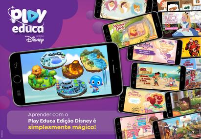 Um guia para orientar você: aplicativos educacionais para crianças