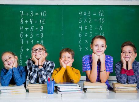 Sete passos ensinam a praticar a educação com afeto