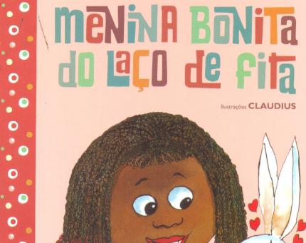 Empoderamento infantil: por que é preciso ensinar sobre mulheres fortes desde a infância?