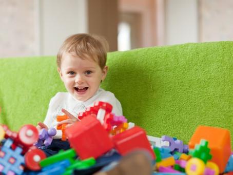 Células-tronco auxiliam no tratamento do autismo