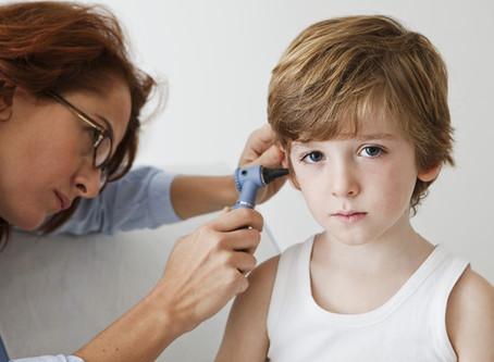Especialista dá dicas simples que ajudam a manter uma boa saúde auditiva