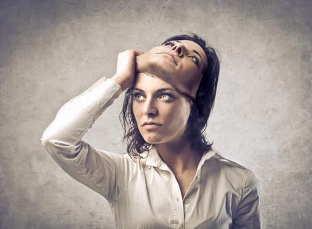 Atenção para os sinais e sintomas da bipolaridade