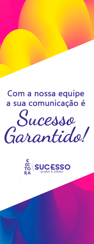 banner-mãe-site-2.png