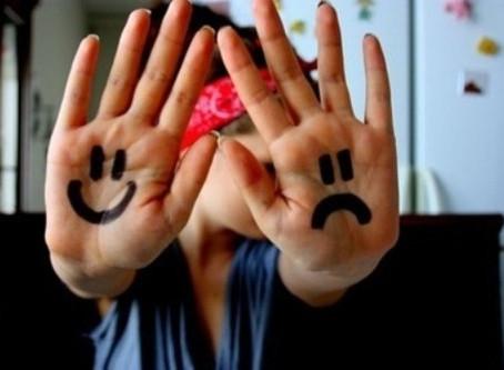 Existem causas para a doença do humor bipolar?