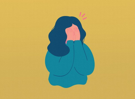 Redução da demonstração de emoções e insociabilidade são características da esquizofrenia