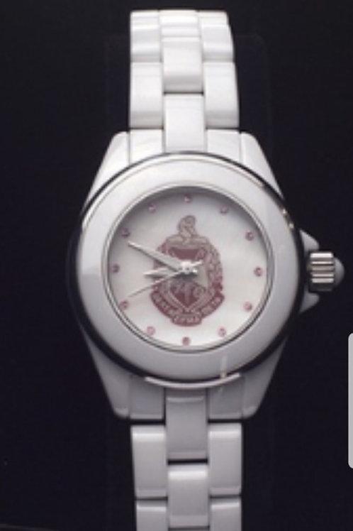 DST Watch