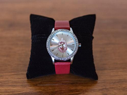 Delta Watch