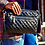 Thumbnail: Quilted Crossbody