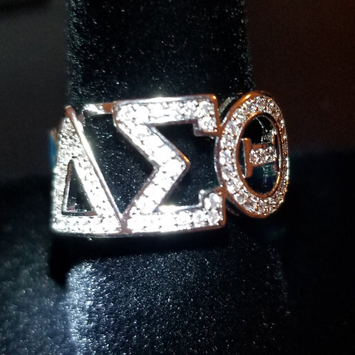 DST Ring