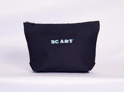 NCAT Carry All -03