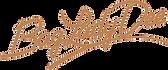 BagLadyDee Logo