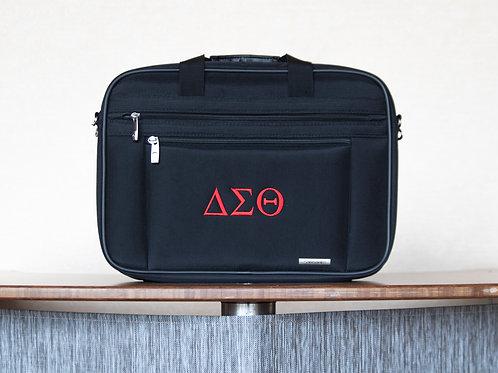 Computer Laptop Bag with shoulder strap