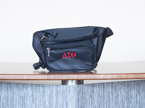 DST Fanny Pack