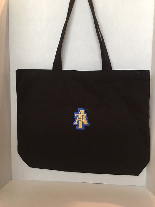 NCAT Shopper XL