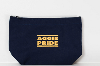 Aggie Pride Carry-All