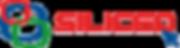 siliceo logo.png