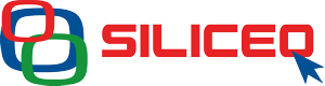 siliceo logo.png
