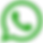 whatsapp-official-logo-png-green.png