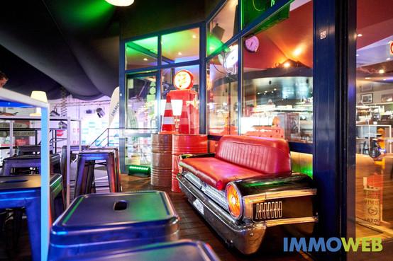 Hels Logitics_Immoweb Karting Trophy Tou