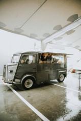 Hels Food Truck Rental Belgium6.jpg