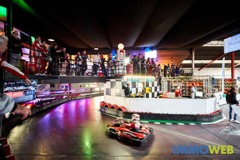 Hels Logitics_Immoweb Karting Trophy Tou
