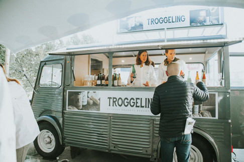Hels Food Truck Rental Belgium2.jpg