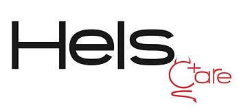 Helscare.be logo