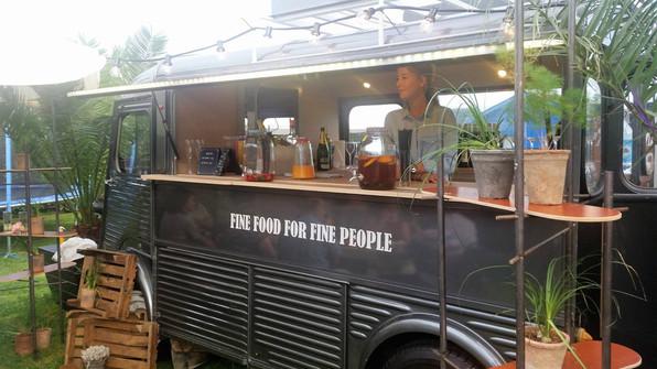 Hels Food Truck Rental Belgium4.jpg