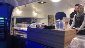 Food Truck Rental Belgium - Airsteam2.jp