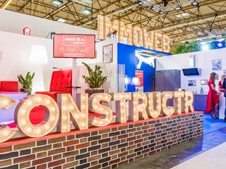 IMMOWEB - ContructR