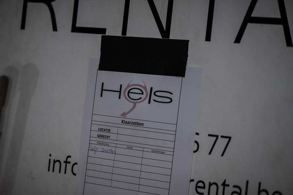 Hels Gault&Millau Logistics Partner9.jpg