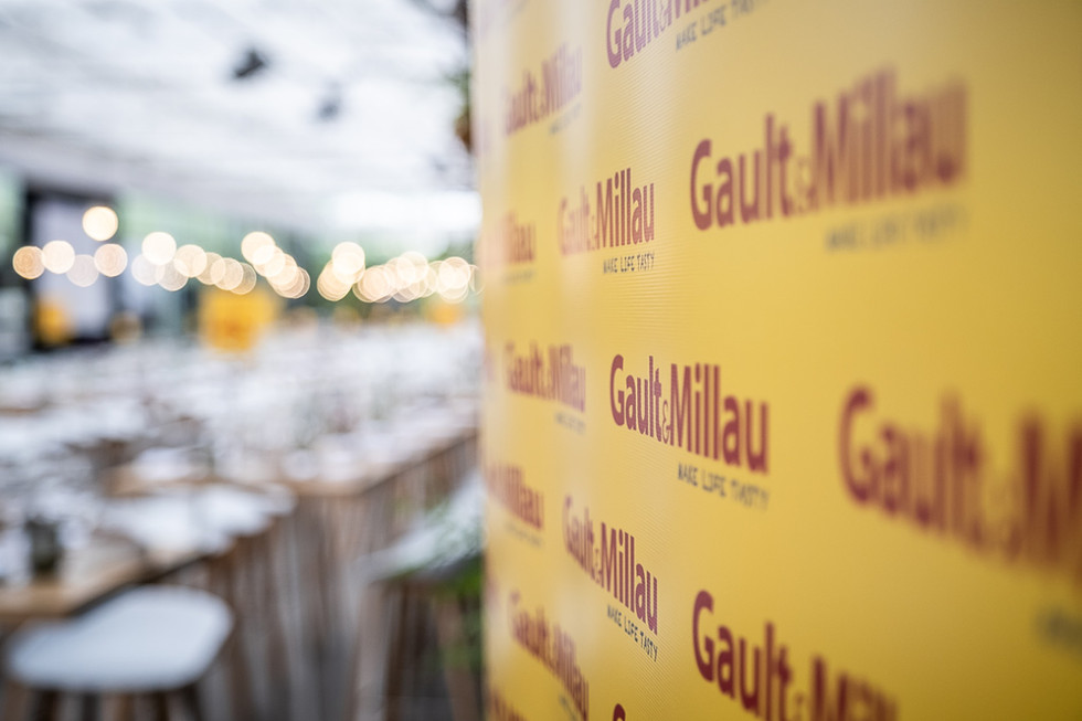 Hels Gault&Millau Logistics Partner11.jp