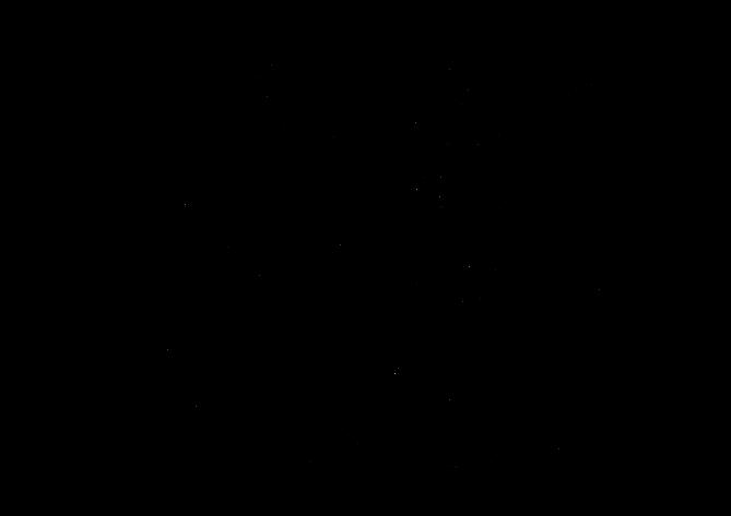 PNG-Bild kopieren 26.png