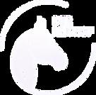 Logo_Der_Reithof_wei%25C3%2583%25C2%259F